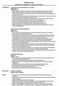 20  Manual Testing Resume Sample For 5 Years Experience Or