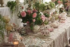 accessoire mariage rose With déco chambre bébé pas cher avec fleur blanche cheveux mariage