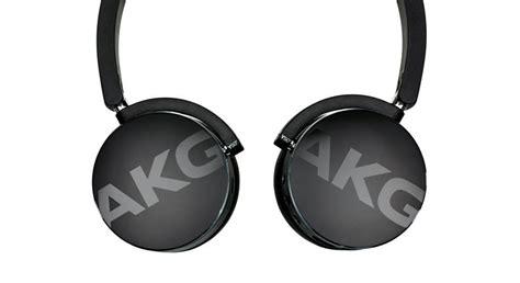 akg y50bt test test du casque akg y50bt audio power fr