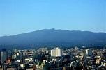 Jeju City - Wikipedia