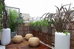 Bilder Für Büroräume : balkongestaltung als teil der wohnungseinrichtung n tzliche ideen ~ Sanjose-hotels-ca.com Haus und Dekorationen