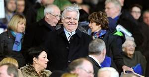 Everton takeover latest: Blues deal with US pair edges ...