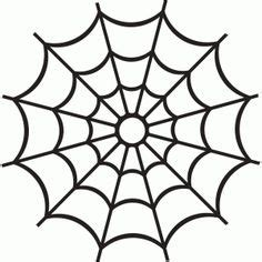 spinnennetz spinne spinnennetz und halloween