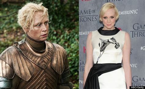 game  thrones cast    real