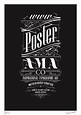 Can social media marketing & typography posters accelerate ...