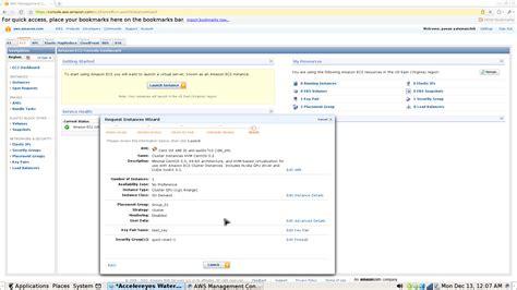 ec2 gpu libjacket on ec2 gpu cloud instances arrayfire