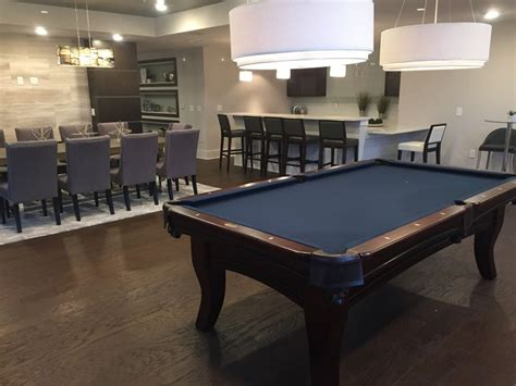 pool table movers charlotte nc 50 best brunswick pool table installs images on pinterest
