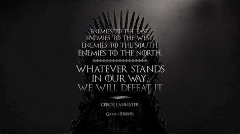 game  thrones book quotes wallpapers hd desktop
