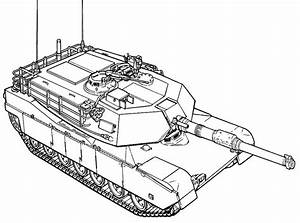 free coloring pages of petrol tanker With isuzu water tank