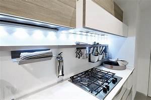 Kräutertöpfe In Der Küche : in der k che abh ngen dds das magazin f r m bel und ~ Michelbontemps.com Haus und Dekorationen