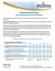 Free 12 Building Satisfaction With Feedback Forms In Pdf