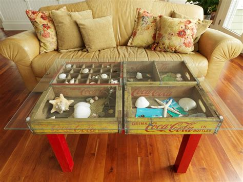 22 Clever Ways To Repurpose Furniture  Diy Home Decor And