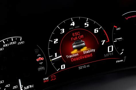 Srt Viper 2013 Autos Y Motos Taringa