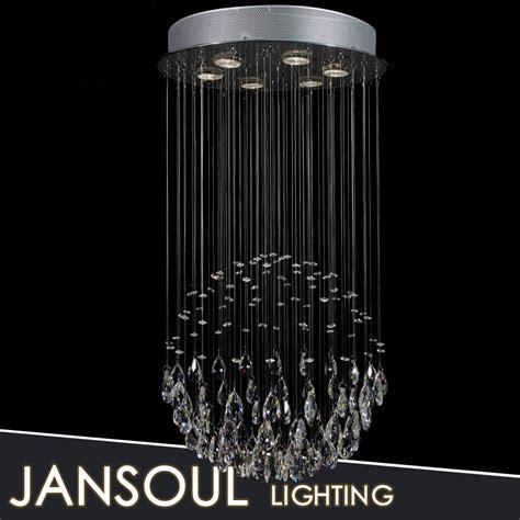 6 led lights wholesale price cheap