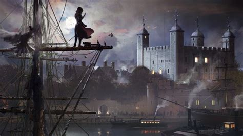 locations cover letter royal letters locations assassin s creed syndicate