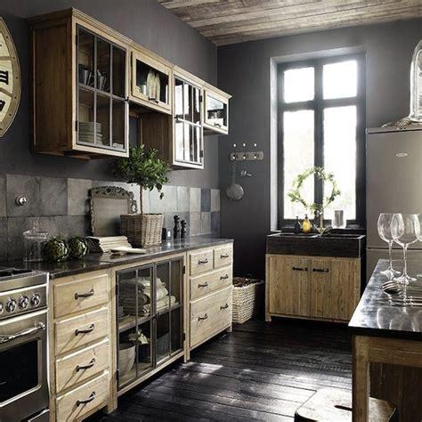 retro kitchen design pictures vintage kitchen design ideas eatwell101 4813