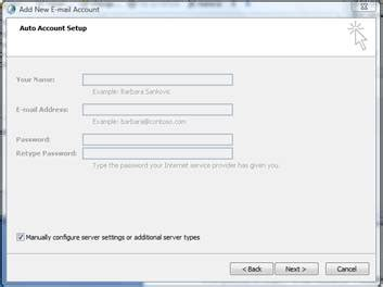 Office 365 Outlook Pop3 by Email Pop3 Set Up For Outlook And Office 365