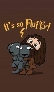 Fluffy wallpaper by noelbarrios0912 - 34 - Free on ZEDGE™