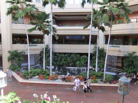 Hyatt Regency Waikiki Beach Resort & Spa Best Flooring Concrete Slab Mannington Claims Kitchen Red Laminate Underlayment Lowes Wood For Kitchens Fake Plank Ideas Garden Shed Floor Gap Filler