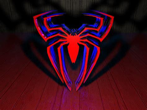 spiderman logo   clip art  clip art