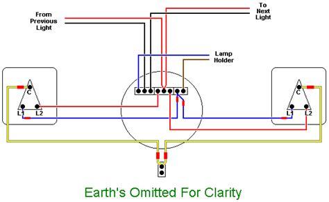 Adding Third Light Switch Diynot Forums