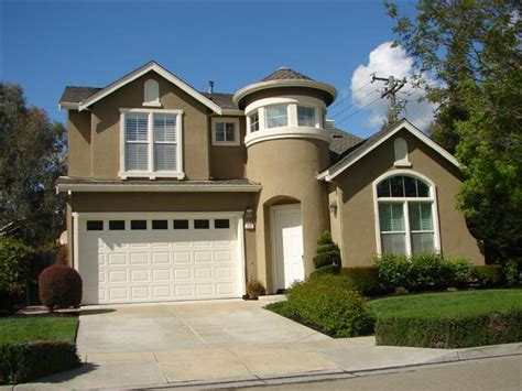 St John Place, Available Downtown Pleasanton Homes