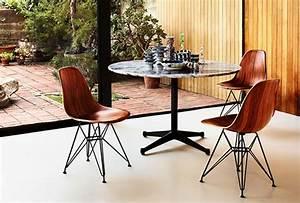 Eames Chair Kopie : eames stoel interieur inrichting ~ Markanthonyermac.com Haus und Dekorationen
