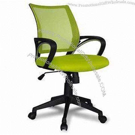 mesh office chair with tilt tension mechanism factories in