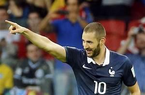 Femme Karim Benzema : mondial benzema meilleur joueur de l 39 quipe de france ~ Medecine-chirurgie-esthetiques.com Avis de Voitures