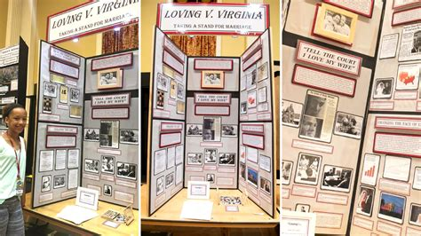home national history day triumph tragedy