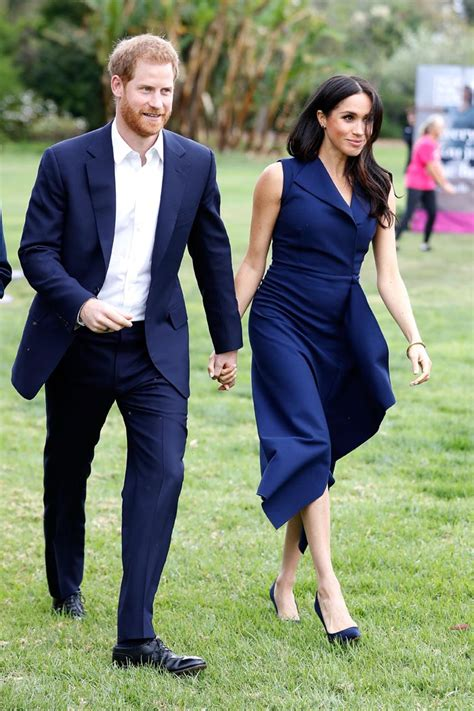 Harry and Meghan's Christmas snub to the royals