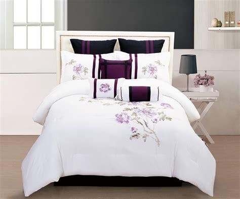 bedding comforter sets bed in a bag sets duvet home design ideas hq