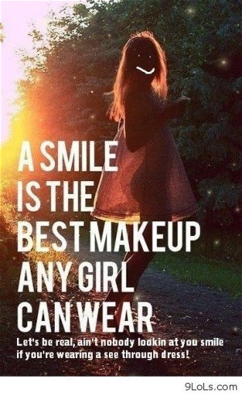 Funny Inspirational Quotes Smile Quotesgram. Quotes For Him On Christmas. Inspirational Quotes Zindagi Na Milegi Dobara. Christmas Quotes Elf. Country Song Quotes Not About Love. Best Instagram Users Quotes. Girl Quotes Wallpaper. Famous Quotes Walt Whitman. Sassy Soccer Quotes