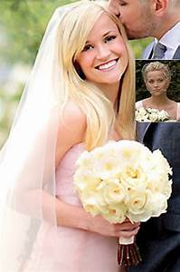 reese witherspoons wedding dress wedding engagement noise With reese witherspoon wedding dress