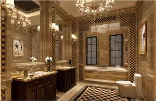 small master bathroom remodel ideas new classical bathroom walls marble panels bathrooms neoclassical bathroom