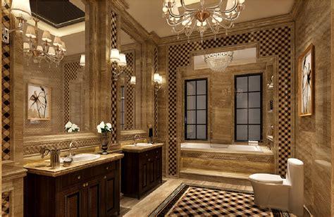 3d bathroom designer european neoclassical bathroom design 3d