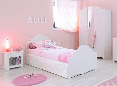 bebe9 chambre nolan affordable table with bebe9 chambre