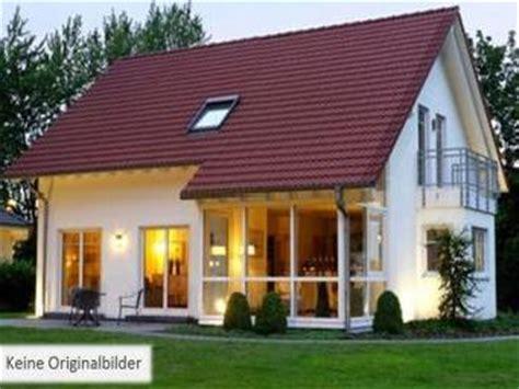 Häuser Kaufen Potsdam by H 228 User Kaufen In Potsdam