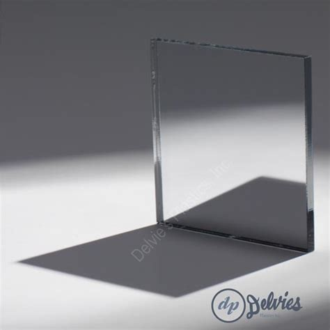 plexiglass mirror clear and colored mirrored acrylic plexiglass sheets