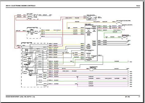 Gehl Wiring Diagram Parts Images