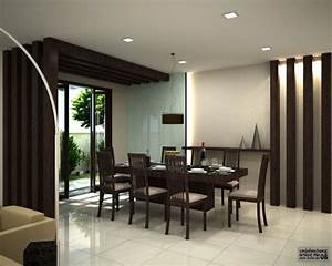 furniture ideas for dining room decobizzcom With stunning dining room decorating ideas for modern living