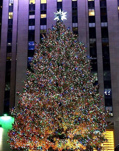 weihnachtszeit in new york city love 2 trvl