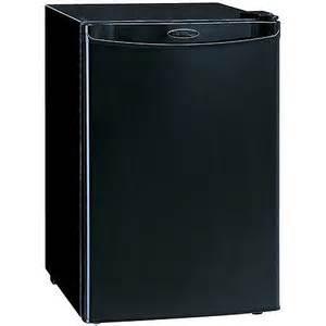 lowes mini fridge