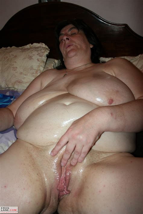 Big Fat Cock Tight Pussy
