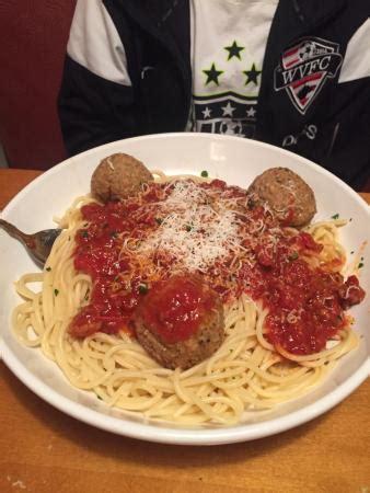olive garden spaghetti olive garden dayton 6722 miller ln menu prices