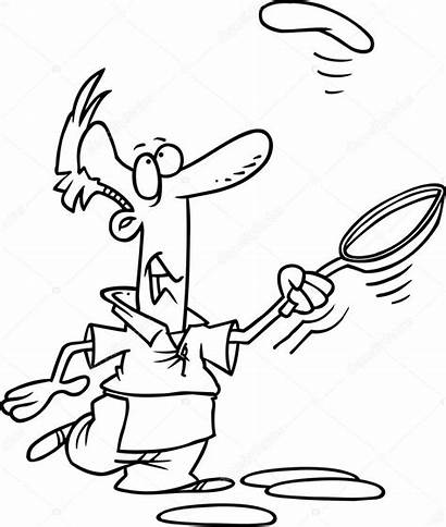 Cartoon Pancakes Clipart Cooking Flipping Clip Breakfast