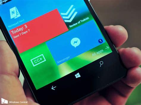 đến năm 2021 windows phone sẽ biến mất khỏi smartphone vtv vn