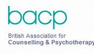 Image result for bacp logo