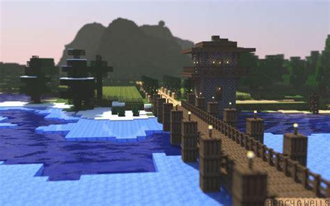 ancient town minecraft blueprints minecraft bridges minecraft