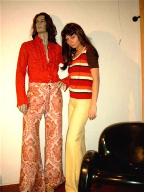 70er mode original der 70er jahre partyausstatter jungle nastasja design second mode